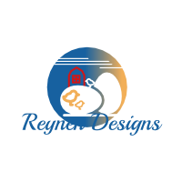 Reynen Designs